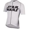 Bioracer Spitfire Star Wars Logo Jersey Men white
